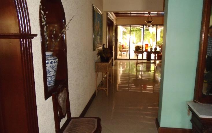Foto de casa en venta en  , méxico, mérida, yucatán, 945937 No. 17