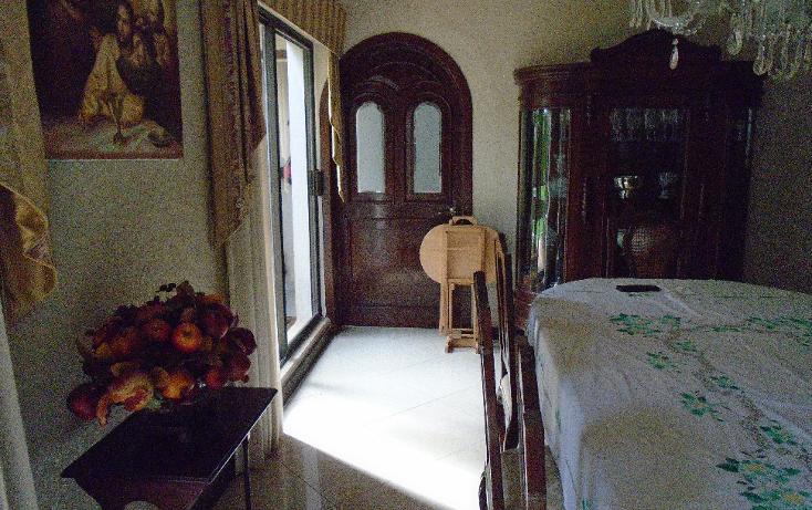 Foto de casa en venta en  , méxico, mérida, yucatán, 945937 No. 19