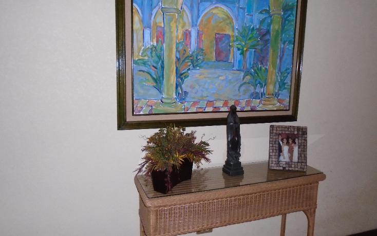 Foto de casa en venta en  , méxico, mérida, yucatán, 945937 No. 20