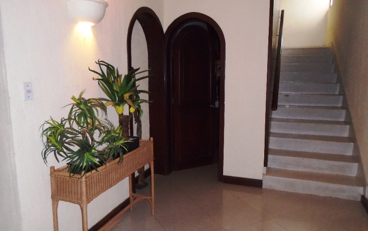 Foto de casa en venta en  , méxico, mérida, yucatán, 945937 No. 21