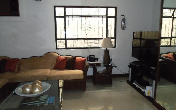 Foto de casa en venta en  , méxico, mérida, yucatán, 945937 No. 22