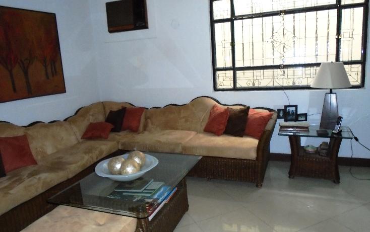 Foto de casa en venta en  , méxico, mérida, yucatán, 945937 No. 23