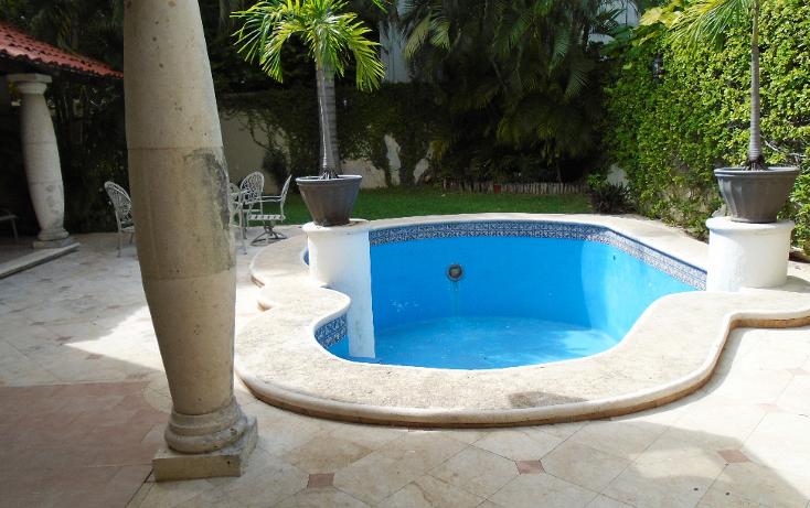 Foto de casa en venta en  , méxico, mérida, yucatán, 945937 No. 25