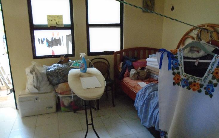 Foto de casa en venta en  , méxico, mérida, yucatán, 945937 No. 32