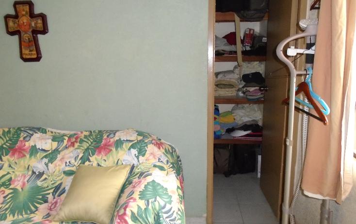 Foto de casa en venta en  , méxico, mérida, yucatán, 945937 No. 34