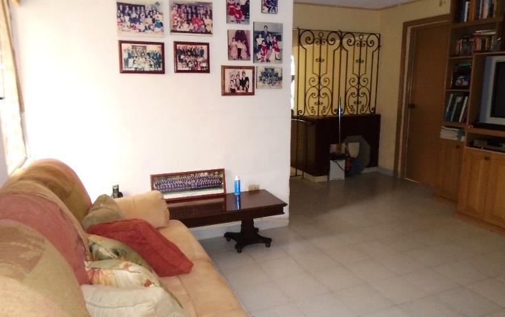 Foto de casa en venta en  , méxico, mérida, yucatán, 945937 No. 37