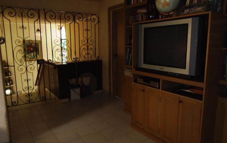 Foto de casa en venta en  , méxico, mérida, yucatán, 945937 No. 38