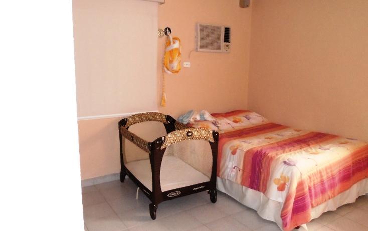 Foto de casa en venta en  , méxico, mérida, yucatán, 945937 No. 39