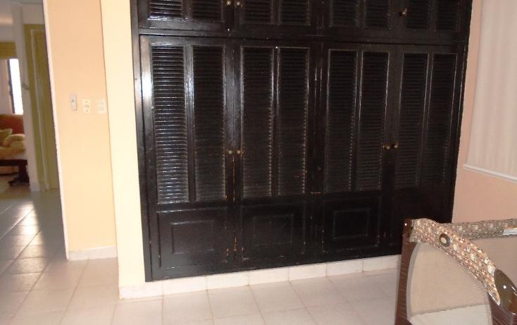 Foto de casa en venta en  , méxico, mérida, yucatán, 945937 No. 40