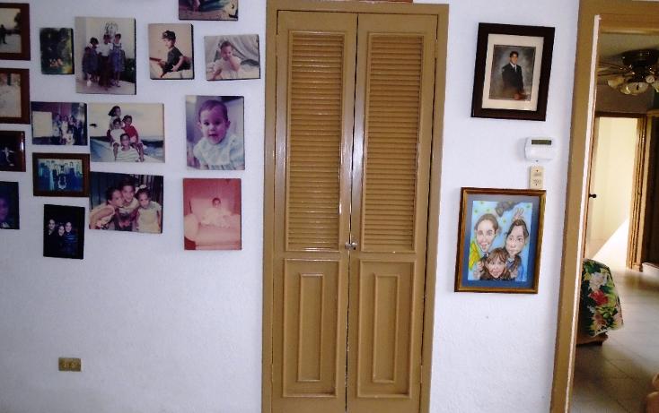 Foto de casa en venta en  , méxico, mérida, yucatán, 945937 No. 42