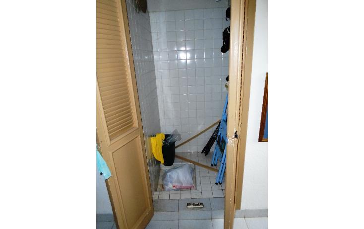 Foto de casa en venta en  , méxico, mérida, yucatán, 945937 No. 43