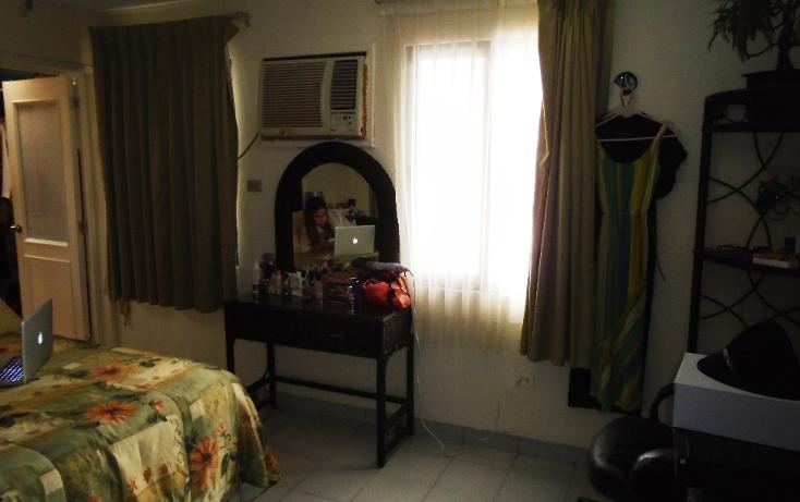 Foto de casa en venta en  , méxico, mérida, yucatán, 945937 No. 44