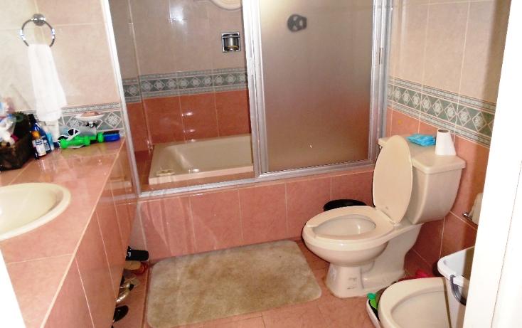Foto de casa en venta en  , méxico, mérida, yucatán, 945937 No. 46