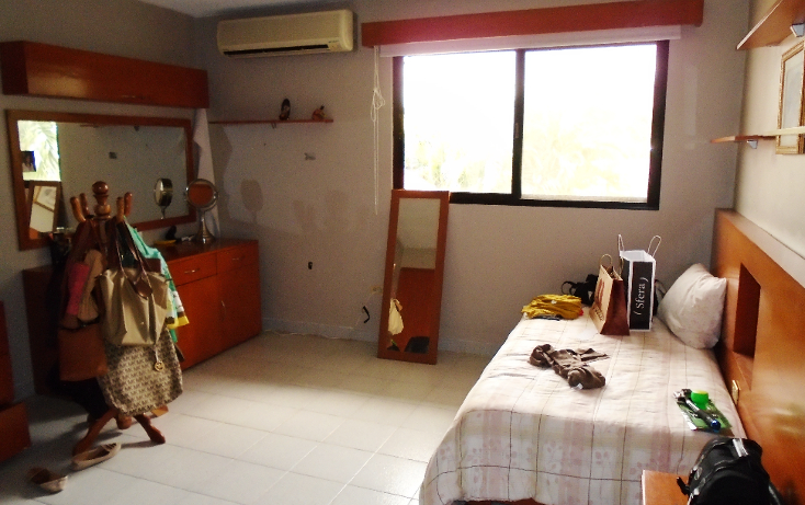 Foto de casa en venta en  , méxico, mérida, yucatán, 945937 No. 47