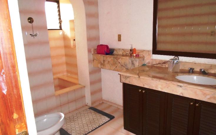 Foto de casa en venta en  , méxico, mérida, yucatán, 945937 No. 48