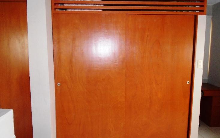 Foto de casa en venta en  , méxico, mérida, yucatán, 945937 No. 51