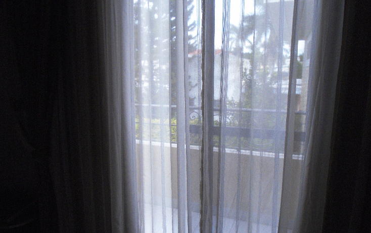 Foto de casa en venta en  , méxico, mérida, yucatán, 945937 No. 54