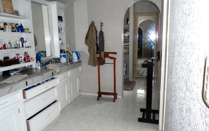 Foto de casa en venta en  , méxico, mérida, yucatán, 945937 No. 56