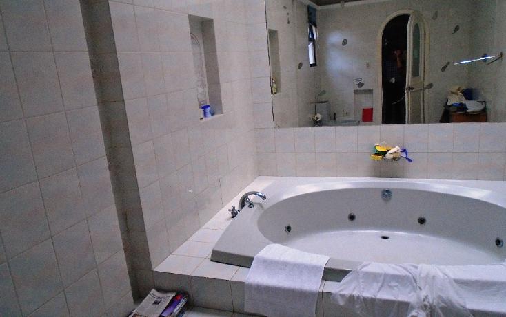 Foto de casa en venta en  , méxico, mérida, yucatán, 945937 No. 58