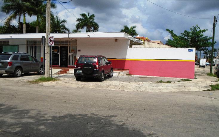 Foto de casa en venta en  , méxico, mérida, yucatán, 945937 No. 63