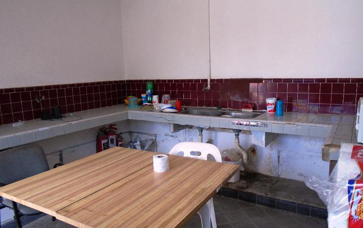 Foto de casa en venta en  , méxico, mérida, yucatán, 945937 No. 66