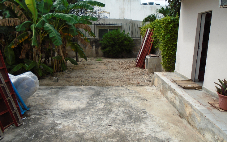 Foto de casa en venta en  , méxico, mérida, yucatán, 945937 No. 67
