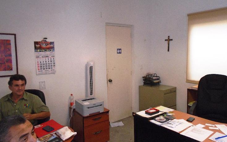 Foto de casa en venta en  , méxico, mérida, yucatán, 945937 No. 68