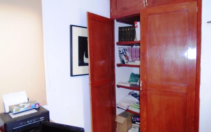 Foto de casa en venta en  , méxico, mérida, yucatán, 945937 No. 69