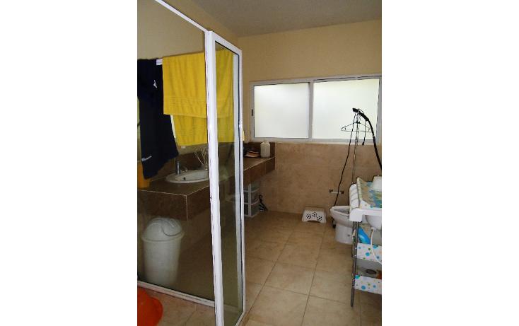 Foto de casa en venta en  , méxico, mérida, yucatán, 945937 No. 76