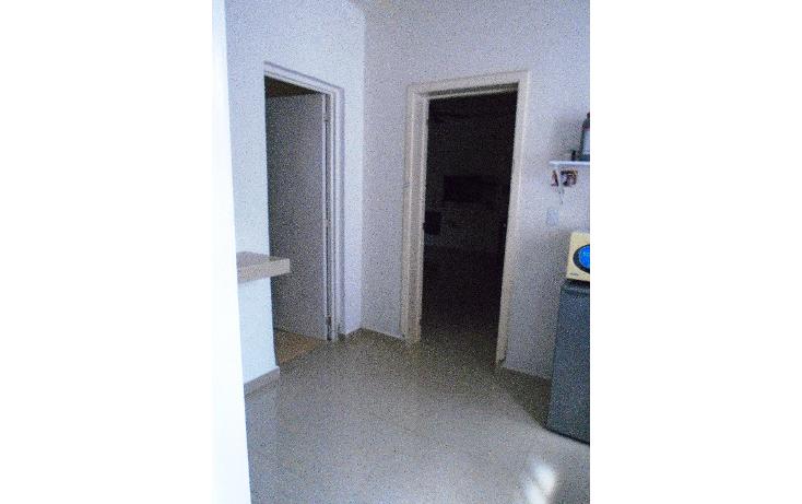 Foto de casa en venta en  , méxico, mérida, yucatán, 945937 No. 77