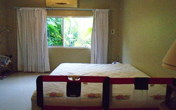 Foto de casa en venta en  , méxico, mérida, yucatán, 945937 No. 79