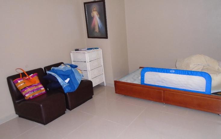 Foto de casa en venta en  , méxico, mérida, yucatán, 945937 No. 80