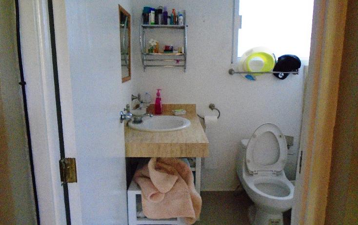 Foto de casa en venta en  , méxico, mérida, yucatán, 945937 No. 81