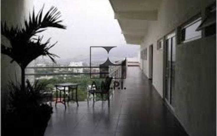 Foto de departamento en venta en  , méxico, monterrey, nuevo león, 1149867 No. 03