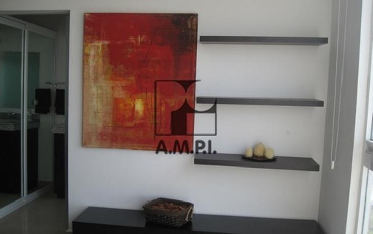 Foto de departamento en venta en  , méxico, monterrey, nuevo león, 1149867 No. 07