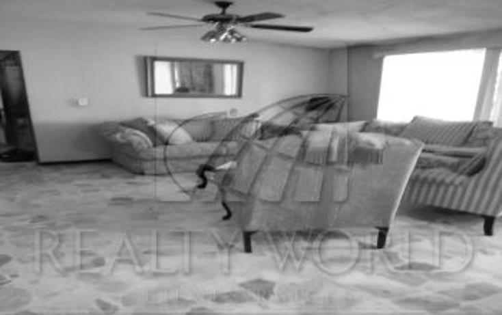 Foto de casa en venta en  , méxico, monterrey, nuevo león, 1252105 No. 02
