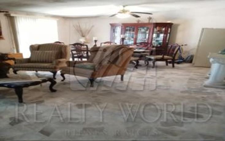 Foto de casa en venta en  , méxico, monterrey, nuevo león, 1252105 No. 03