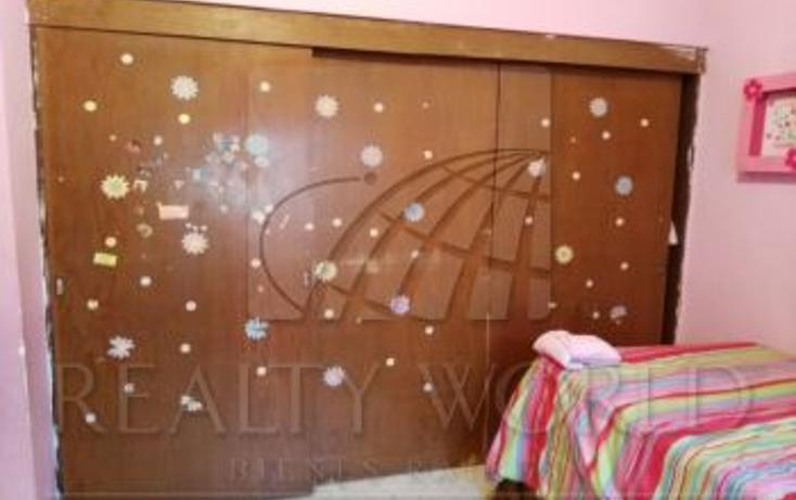 Foto de casa en venta en  , méxico, monterrey, nuevo león, 1252105 No. 05