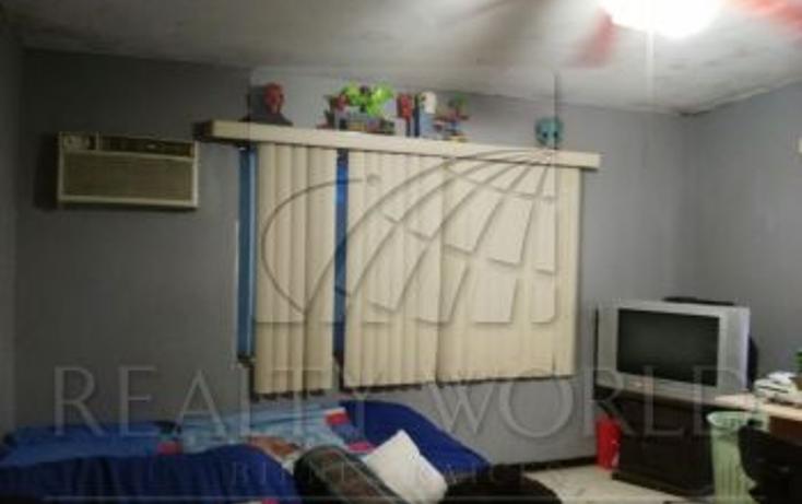Foto de casa en venta en, méxico, monterrey, nuevo león, 1252105 no 07