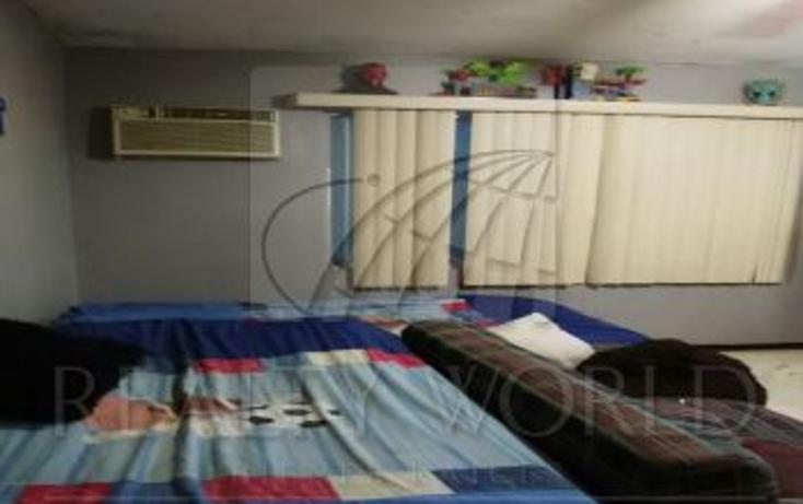Foto de casa en venta en, méxico, monterrey, nuevo león, 1252105 no 09