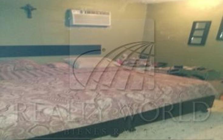 Foto de casa en venta en, méxico, monterrey, nuevo león, 1252105 no 10