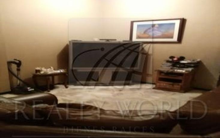 Foto de casa en venta en, méxico, monterrey, nuevo león, 1252105 no 11