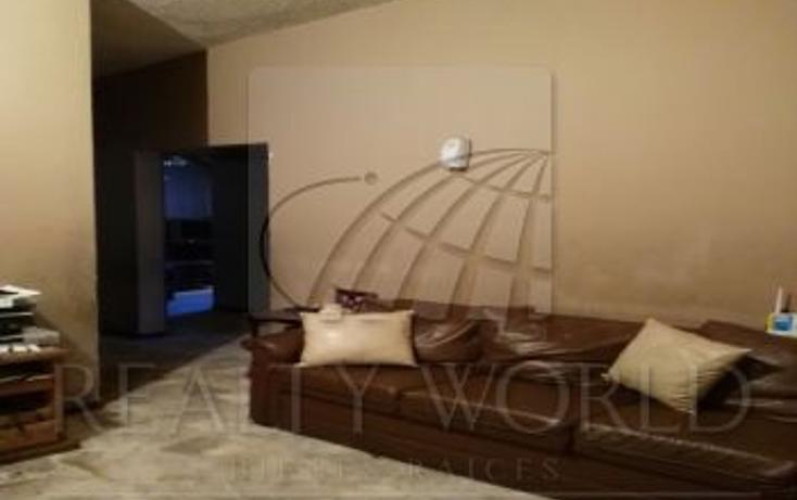 Foto de casa en venta en  , méxico, monterrey, nuevo león, 1252105 No. 12
