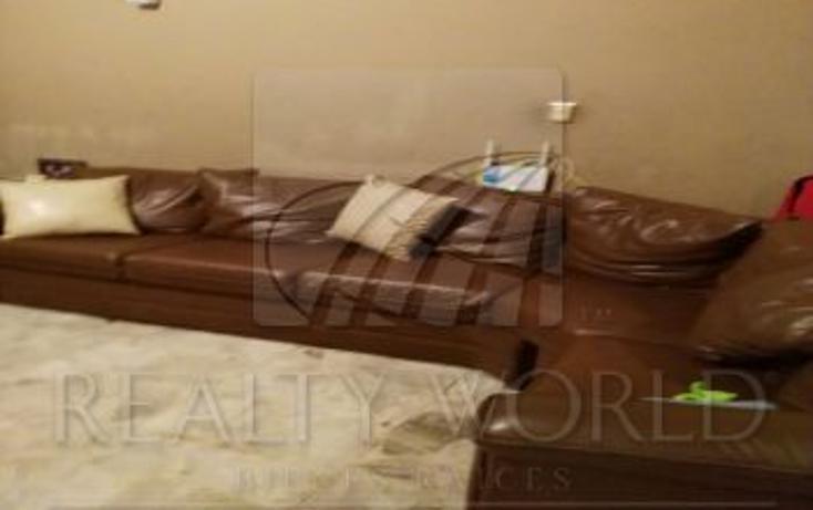 Foto de casa en venta en, méxico, monterrey, nuevo león, 1252105 no 13