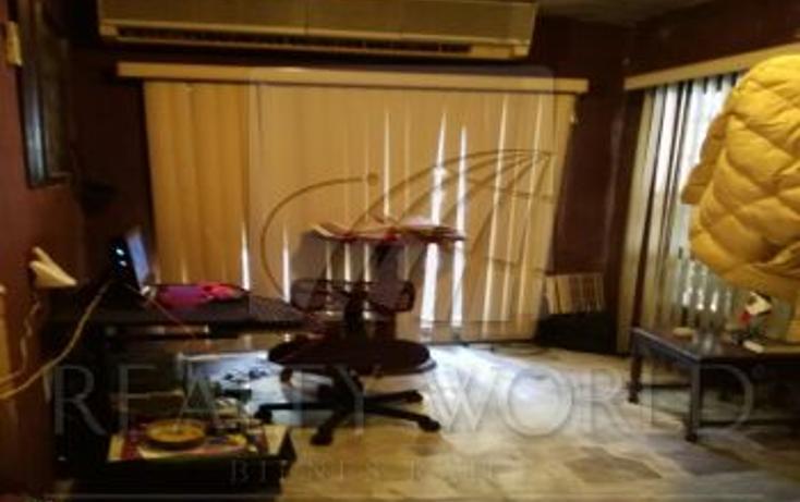 Foto de casa en venta en, méxico, monterrey, nuevo león, 1252105 no 16