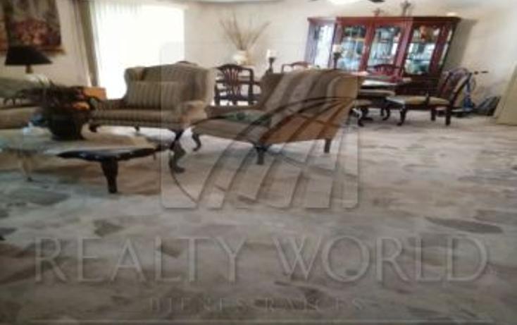 Foto de casa en venta en  , méxico, monterrey, nuevo león, 1252105 No. 17