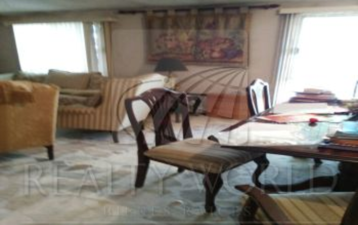 Foto de casa en venta en  , méxico, monterrey, nuevo león, 1252105 No. 18