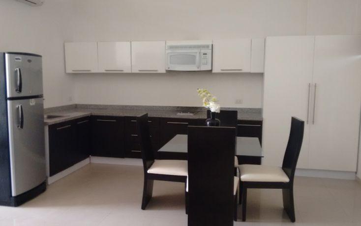 Foto de departamento en venta en, méxico, monterrey, nuevo león, 1355213 no 05