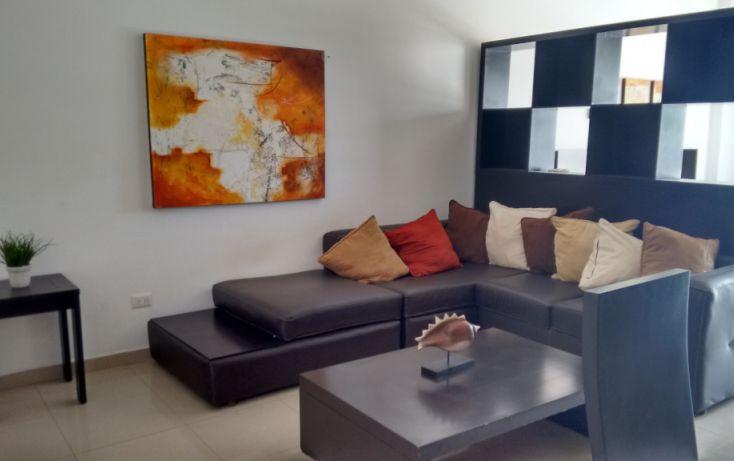 Foto de departamento en venta en, méxico, monterrey, nuevo león, 1355213 no 07