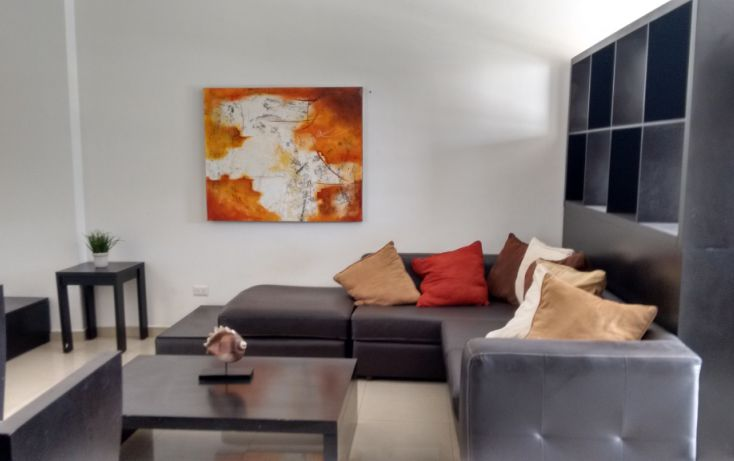 Foto de departamento en venta en, méxico, monterrey, nuevo león, 1355213 no 08